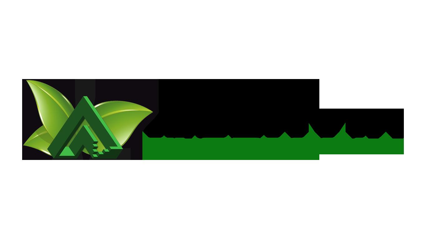 logo-acervir-florestal