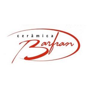 Cerâmica Barfran