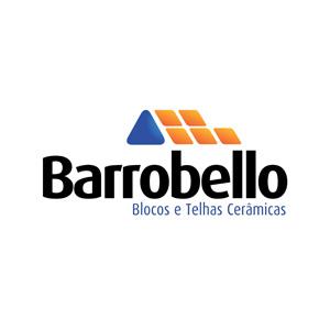 Cerâmica Barrobello