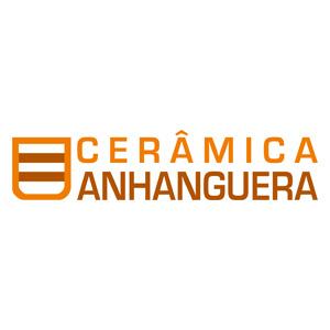 Cerâmica Anhanguera de Jundiaí