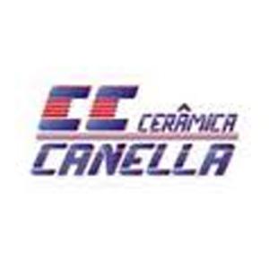 Cerâmica Canella