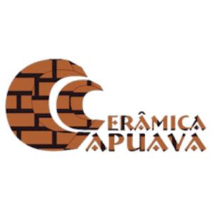 Cerâmica Capuava