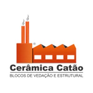 Cerâmica São Pedro - Cerâmica Catão
