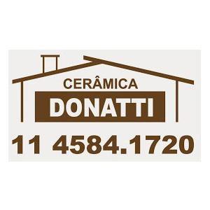 Cerâmica Donatti
