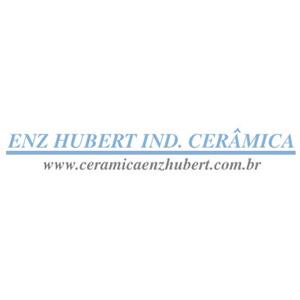ceramica-enz-hubert