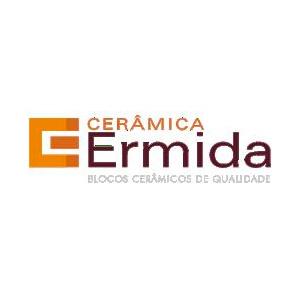 Cerâmica Ermida