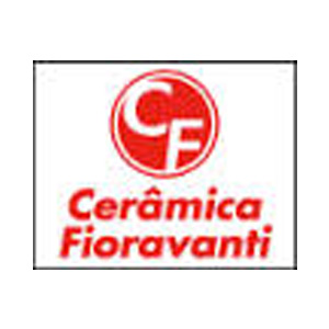 Cerâmica Fioravanti