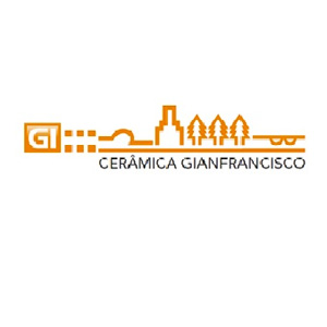 Cerâmica Gianfrancisco