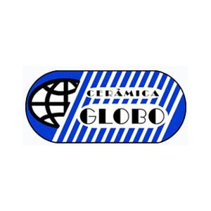 Cerâmica Globo