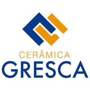 Cerâmica Gresca