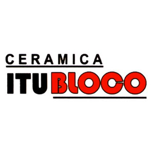 Cerâmica Itubloco