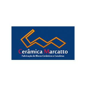 Cerâmica Marcatto