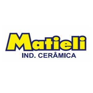 Cerâmica Matieli