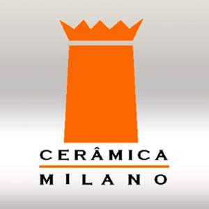 Cerâmica Milano