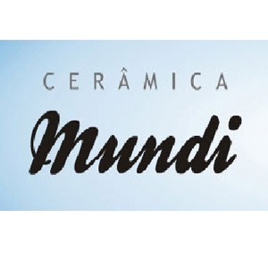 Cerâmica Mundi