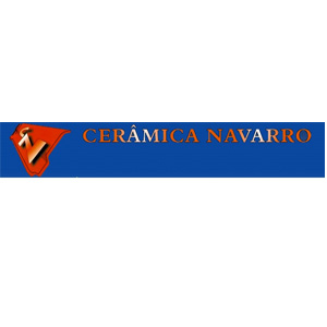 Cerâmica Navarro