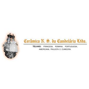 Cerâmica Nossa Senhora da Candelária