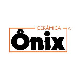 Cerâmica Onix