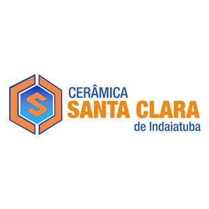 CERÂMICA SANTA CLARA DE INDAIATUBA LTDA