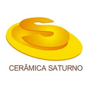 Cerâmica Saturno