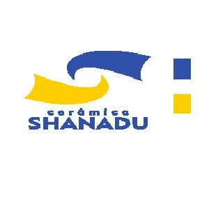 Cerâmica Shanadu