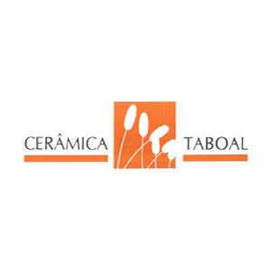 Cerâmica Taboal