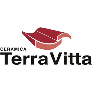 Cerâmica Terra Vitta
