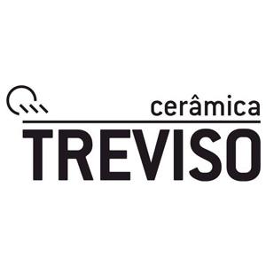 Cerâmica Treviso