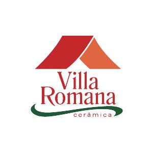 Cerâmica Villa Romana