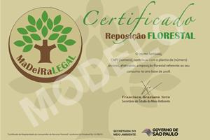 certificado-reposicao-florestal