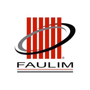 Faulim Telhas Ltda