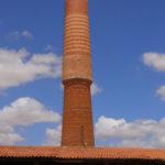 torre-ceramica
