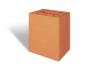 bloco-estrutural-115x19x14