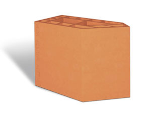 bloco-estrutural-115x19x15-45graus
