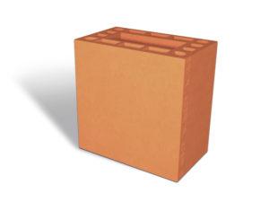 bloco-estrutural-115x19x19