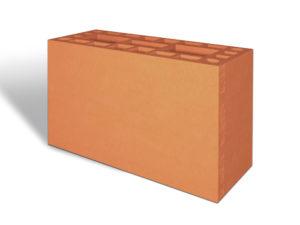 bloco-estrutural-115x19x29