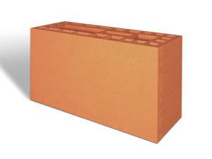 bloco-estrutural-115x19x315