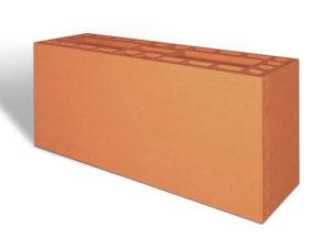 bloco-estrutural-115x19x39