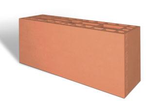 bloco-estrutural-115x19x415