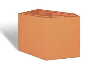 bloco-estrutural-14x19x15-45graus