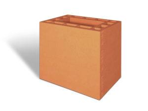 bloco-estrutural-14x19x19