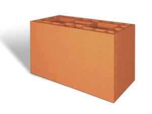 bloco-estrutural-14x19x29