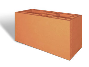 bloco-estrutural-14x19x34