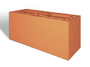 bloco-estrutural-14x19x39