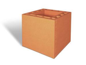 bloco-estrutural-19x19x19
