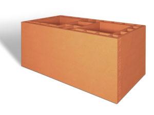 bloco-estrutural-19x19x39