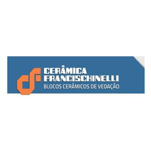 Cerâmica Francischinelli
