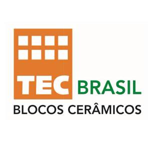 Tec-Brasil logo