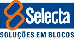 selecta_blocos