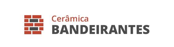 Cerâmica Bandeirantes Ltda